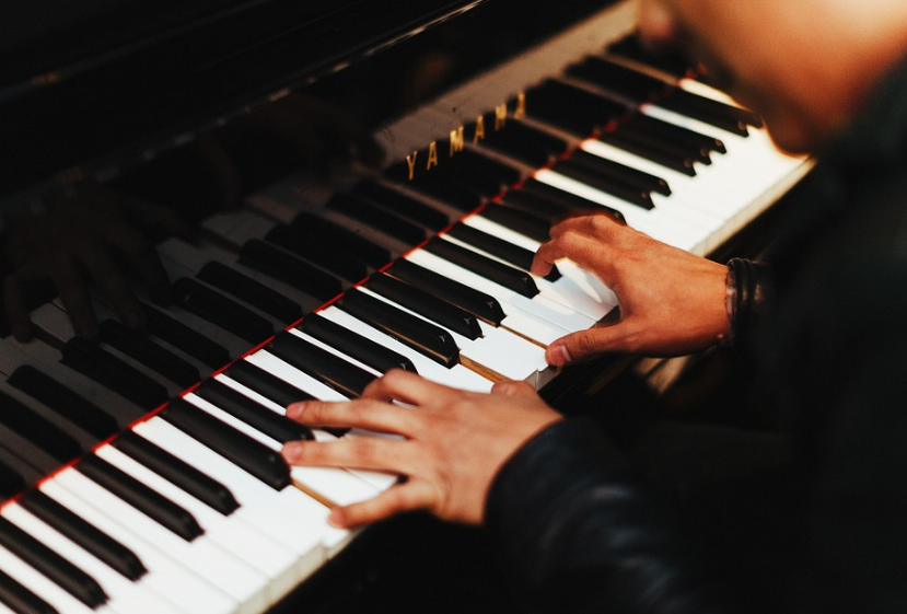 Midi-Keyboard : Test et recommandations